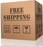 free_shipping_2.png