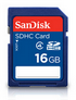 tn_memory-cards_sandisk_16gb,-class-4.png