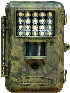 tn_scout_guard-sg-560c.png