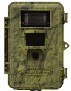 tn_scout_guard-sg-565-fv.png