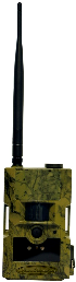 tn_scout_guard-sg-580mb.png