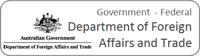 trail_camera_customer_logo_department_of_foreign_affairs_and_trade.png