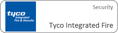 trail_camera_customer_logo_tyco_integrated_fire.png