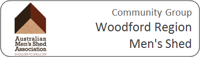 trail_camera_customer_logo_woodford_region_mens_shed.png